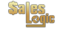 Sales Management System by Sales Logic